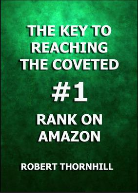 1 Amazon