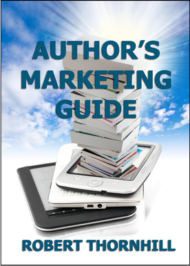 Author's Marketing Guidejpg copy CRP