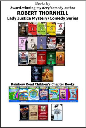 Bibliography 6-14 2