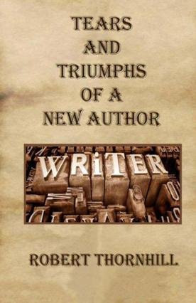 Tears_And_Triumphs_O_Cover_for_Kindle 2